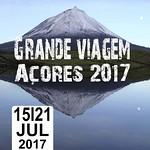 09 - Açores 2017