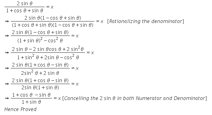 RD-Sharma-Class-11-Solutions-Chapter-5-trigonometric-functions-Ex-5.1-Q17