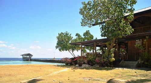 102 Isla de Samal (16)