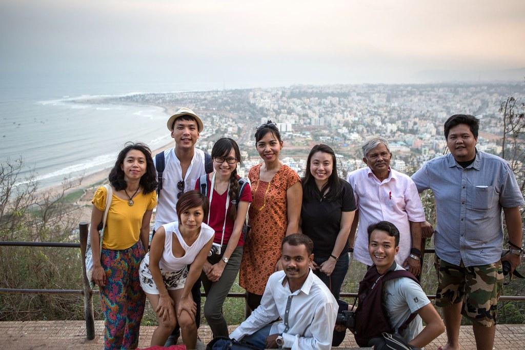 Rebecca Saw_Visakhapatnam-India-005