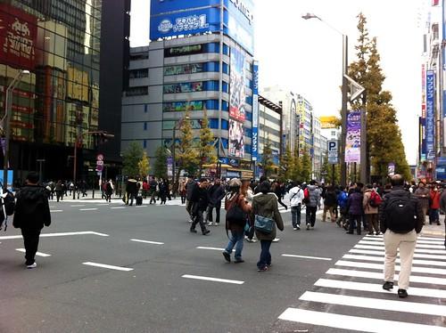 Akihabara_09