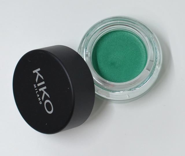 Kiko Cream 2