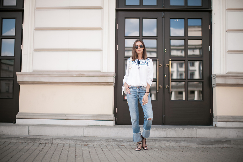 ukrainian-mexican-embroidered-shirt-outfit-street-style