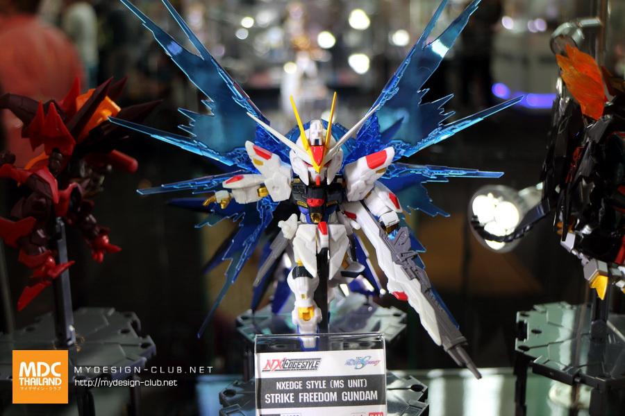 Hobby&Toy-Mania2015-34