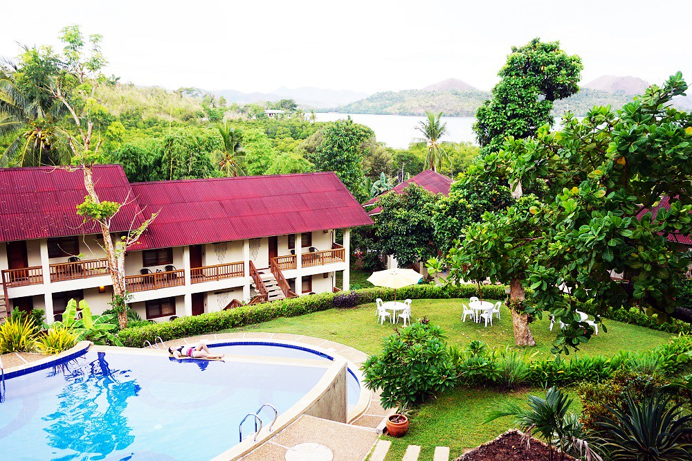 Hotel Review Asia Grand View Hotel in Coron, Palawan - thedailyposh (43)
