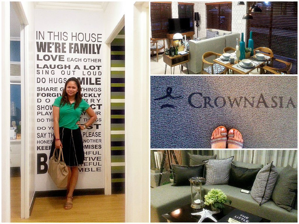 Crown Asia - A Vista Land Company, your home for a great investment and beautiful lifestyle.