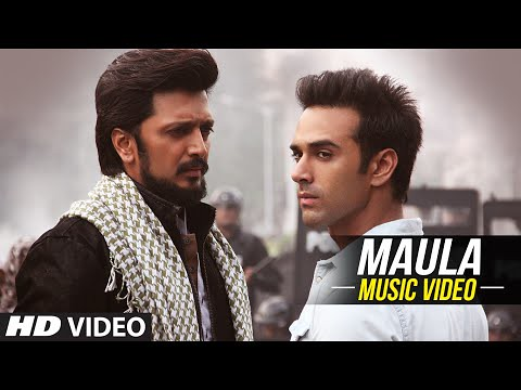 download bollywood movie hd video song