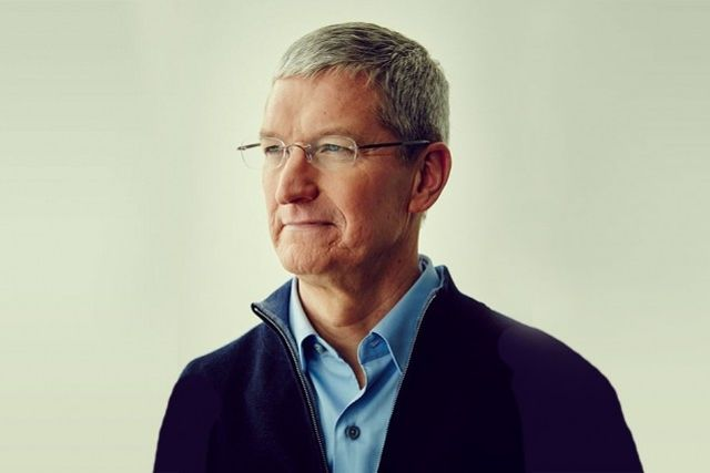 mit-commencement-tim-cook