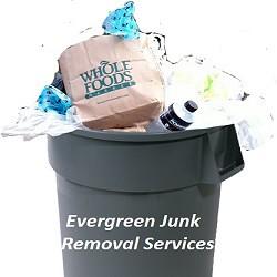 Evergreen Junk Removal Services Deerfield Beach