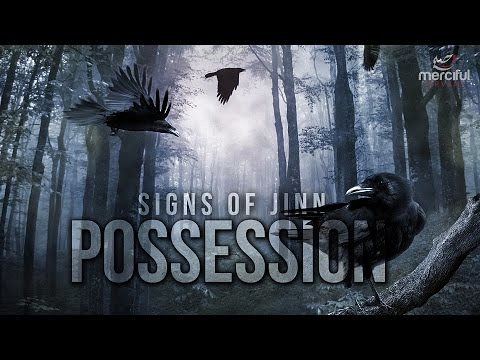 The Signs Of Jinn Possession! (jinn Series)  Subscribe No. Colleges In Ventura County Turbine Air Filter. Best Whiskey On The Rocks Gold Image Printing. Commercial Restroom Supplies. Build America Bond Funds Ross University Blog. Photo Database Software Free Right Knee Oa. 10 Week Dental Assistant Program. Domain Extensions Available Case Report Form. What Is Criminology And Criminal Justice