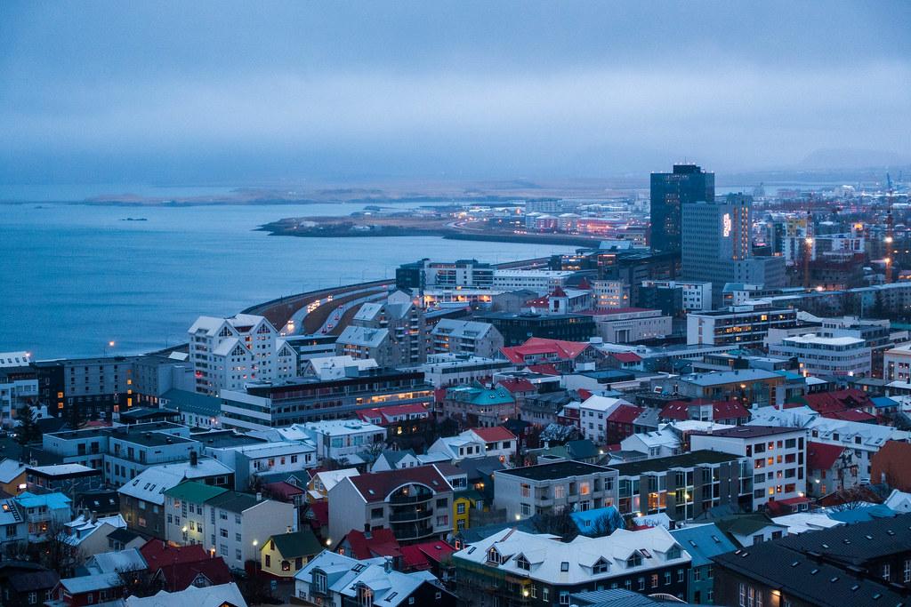 Iceland-04156