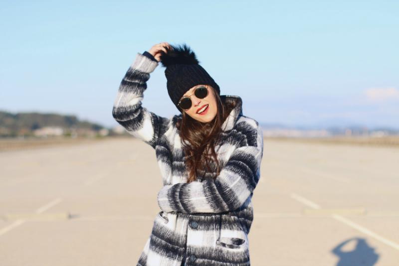 abrigo-invierno-a-rayas