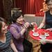 台北婚攝,台北喜來登,喜來登婚攝,台北喜來登婚宴,喜來登宴客,婚禮攝影,婚攝,婚攝推薦,婚攝紅帽子,紅帽子,紅帽子工作室,Redcap-Studio-31