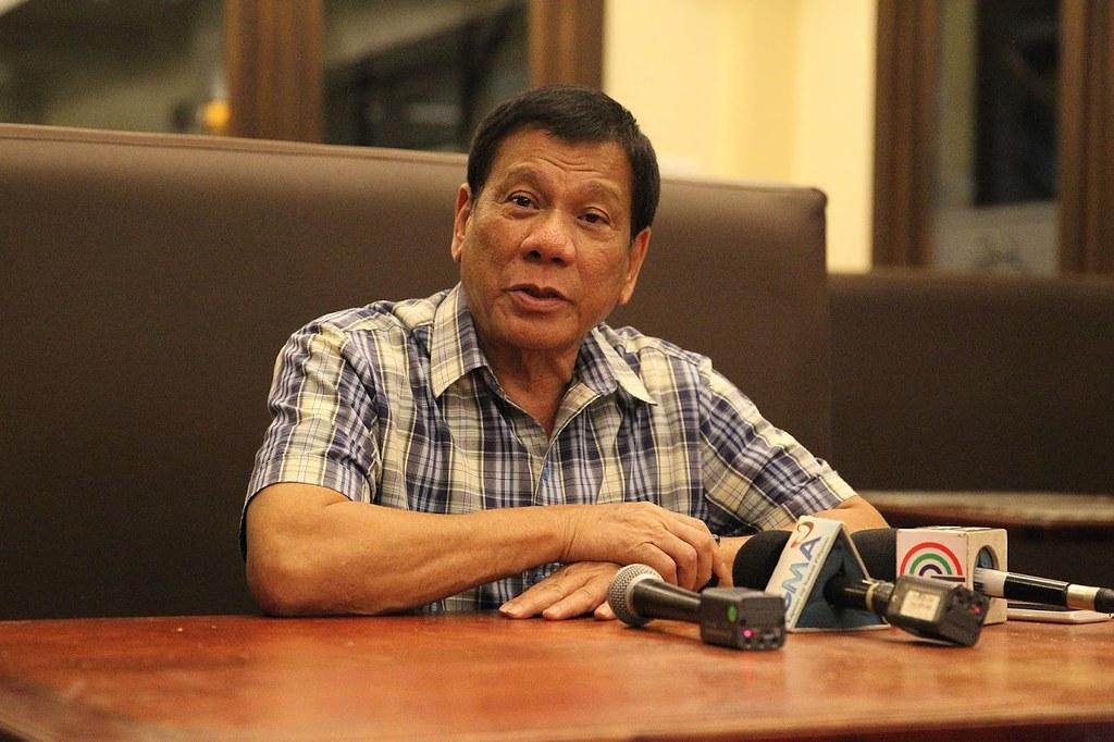 President_Rodrigo_Duterte_080816