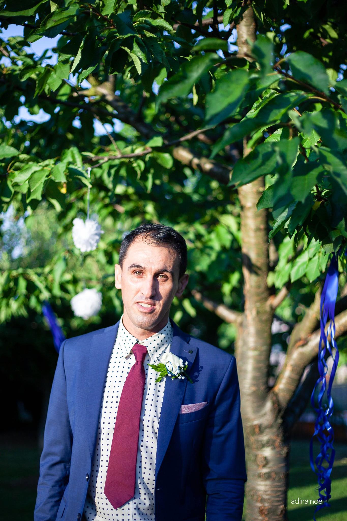M&M_wedding_075_WEB
