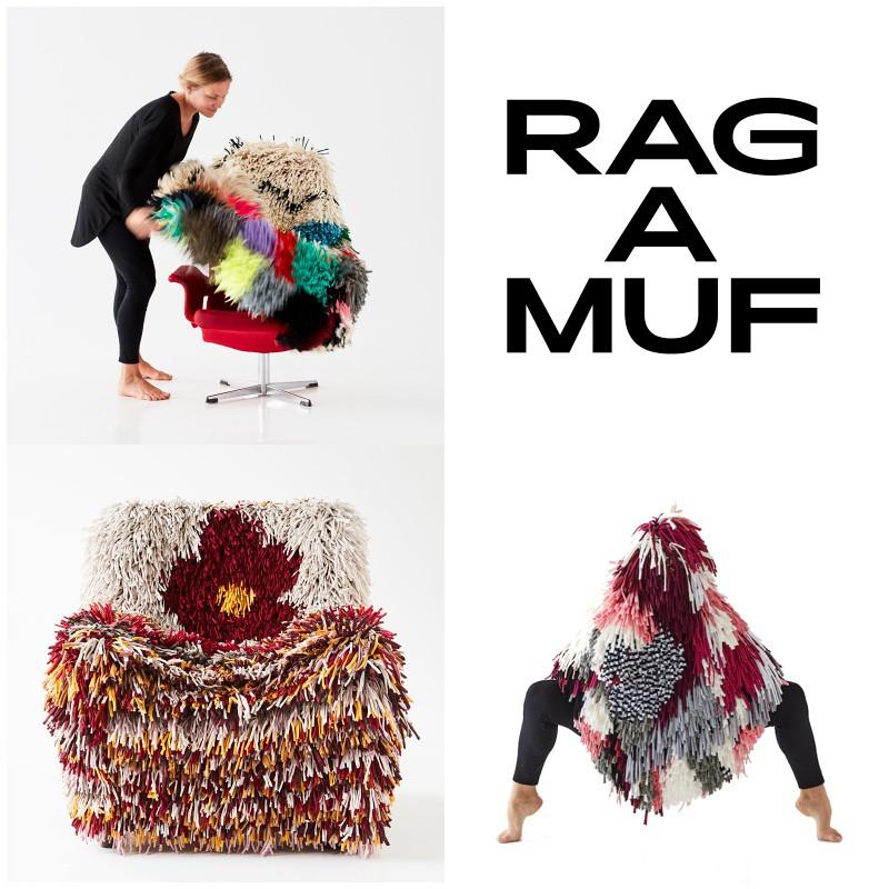 ragamuf-tuoliryijy