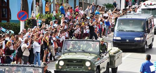 92 Ciego Avila comitiva Fidel (55)
