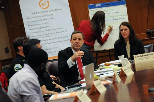 PBOT Vision Zero Task Force meeting-4.jpg