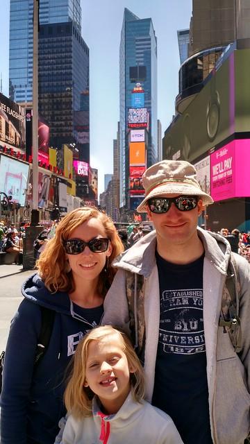 May 23 2015 NYC Trip (49)
