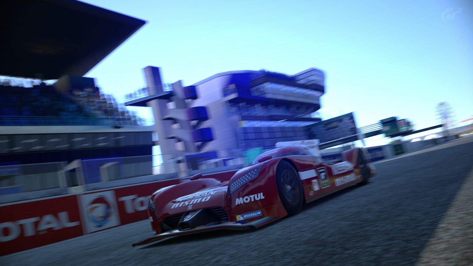 Circuit de la Sarthe 2013