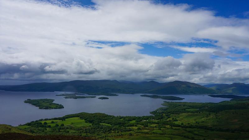 Scotland-42.jpg