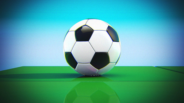 Soccer, Football, World Cup, Intro, Broadcast, 3d animation, Advertisement, Team, Sport
