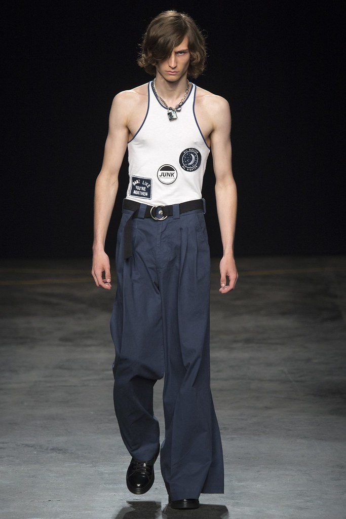 SS16 London Topman Design002_Louie Johnson(VOGUE)