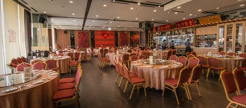 阿霞飯店第三代傳承好菜~在台南錦霞樓舒服享受超過70年好滋味 (5)