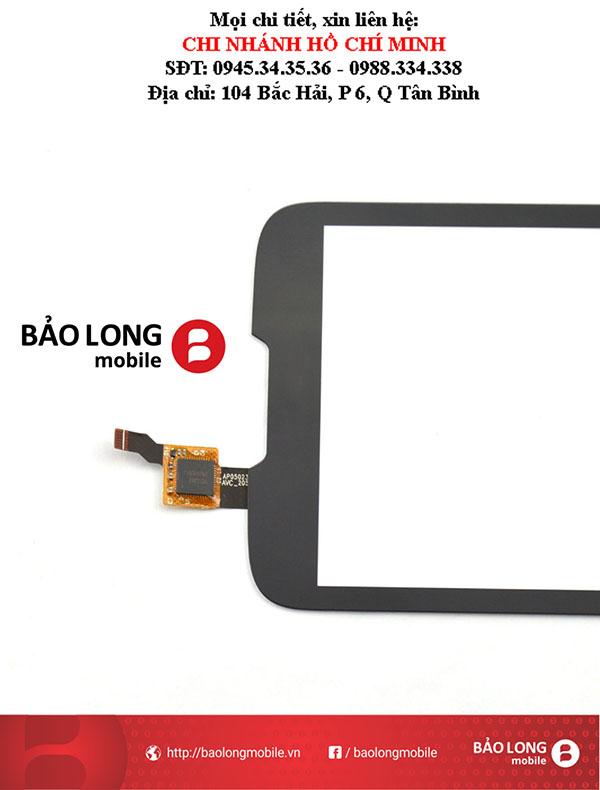 Vì lý do gì cần phải chọn lựa điện thoại Lenovo P780 để sử dụng?
