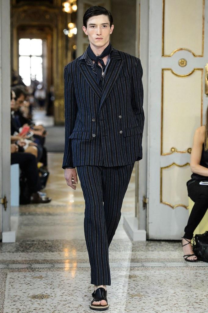 SS16 Milan Corneliani044_Jester White(fashionising.com)