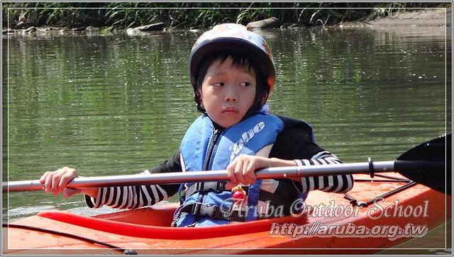 212期獨木舟課程03