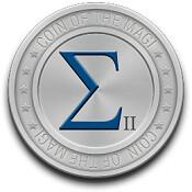 Side Chain Bitcoin Value