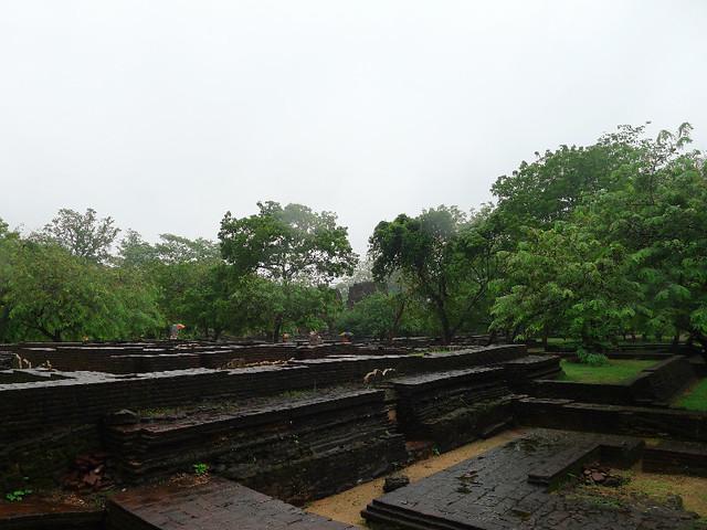 065-Polonnaruwa