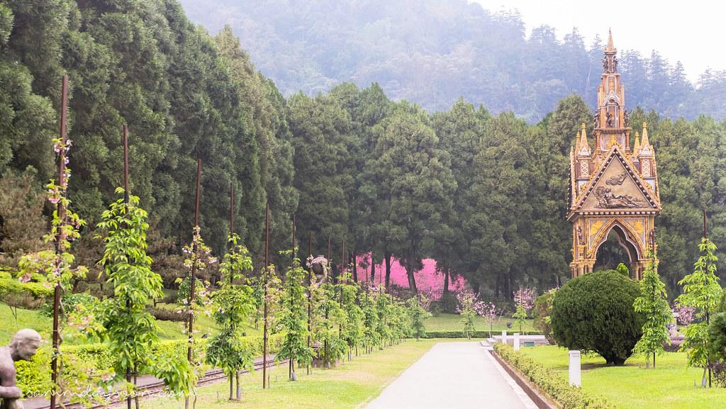 european-garden-taiwan