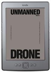 _DRONE KINDLE
