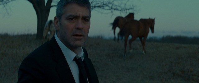 Michael-Clayton-Still-1024x427