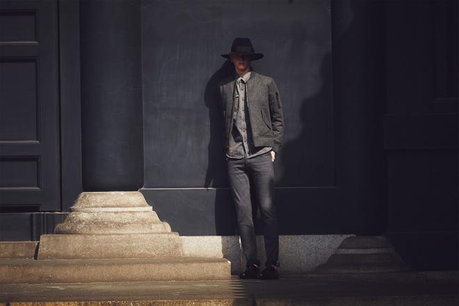 Robbie McKinnon0073_KURO AW15(fashionsnap.com)