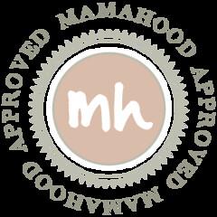 MamahoodApproved