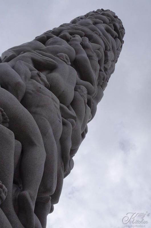 Oslo_2671