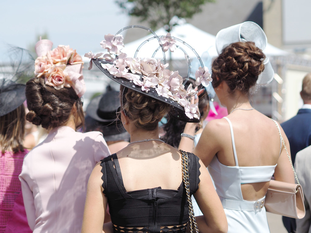 royalascot-ladies93