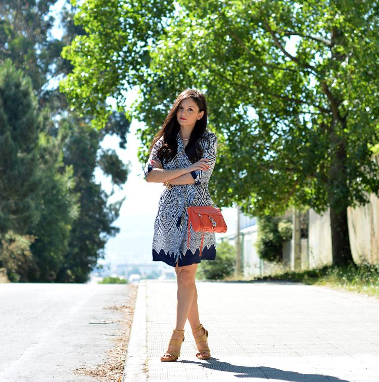zara_ootd_axparis_como_combinar_vestido_rebecca_Mikoff_04