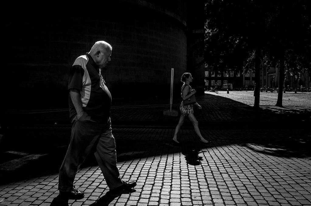 Old and young copenhagen july 2015 jan jespersen flickr