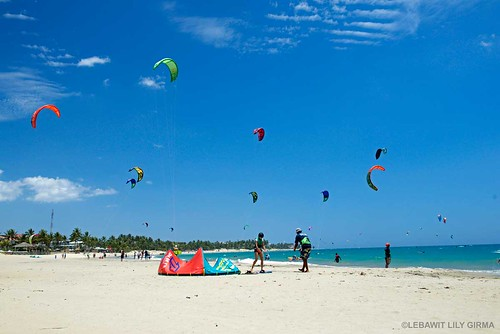 Cabarete. From What You Need to Know Before Visiting the Dominican Republic