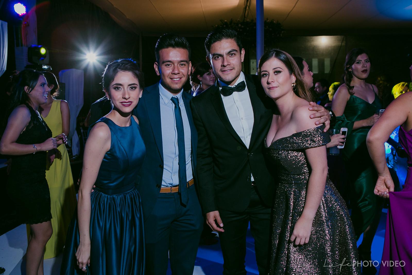 Wedding_Photographer_Guanajuato_0092