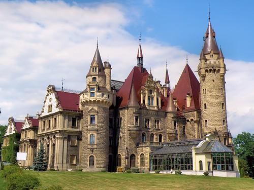 Zamek_w_Mosznej_