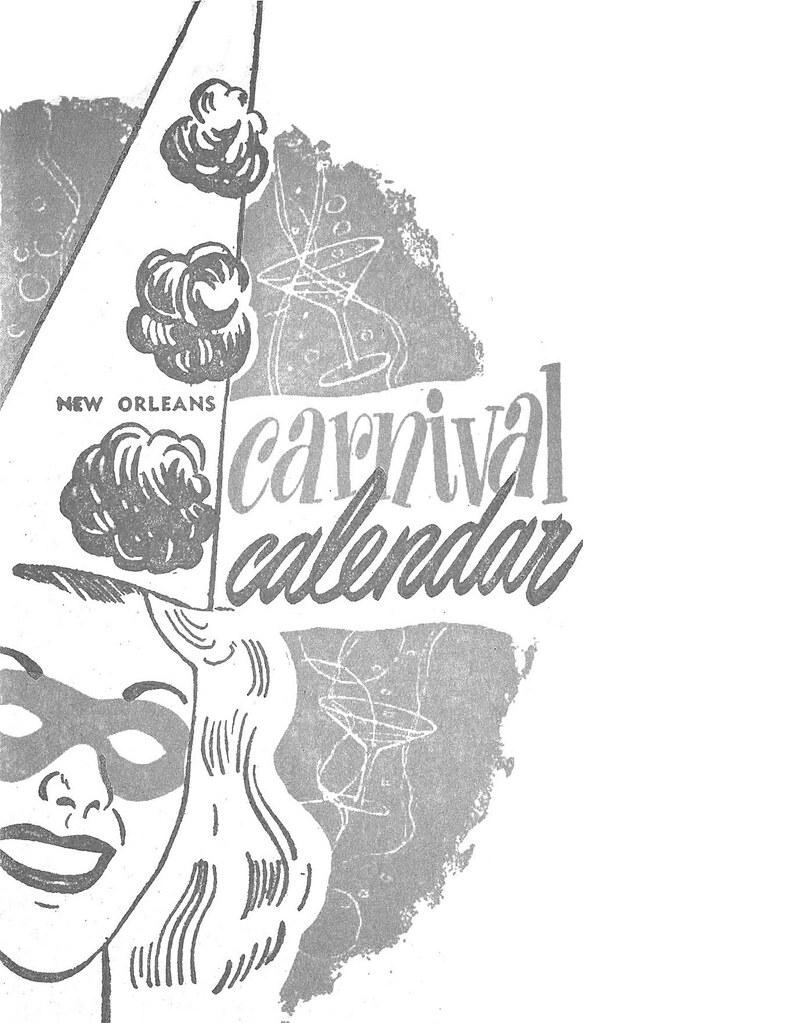 MG-Calendar_1968_001