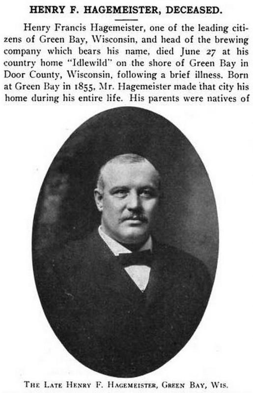 henry-hagemeister-bio-1-bj