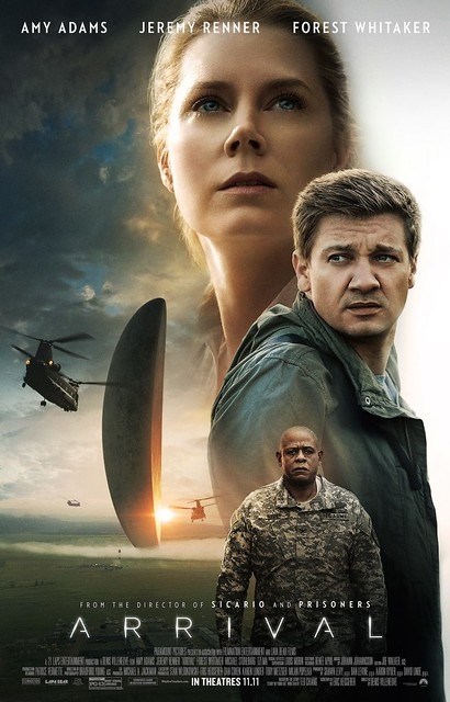 2016-arrival