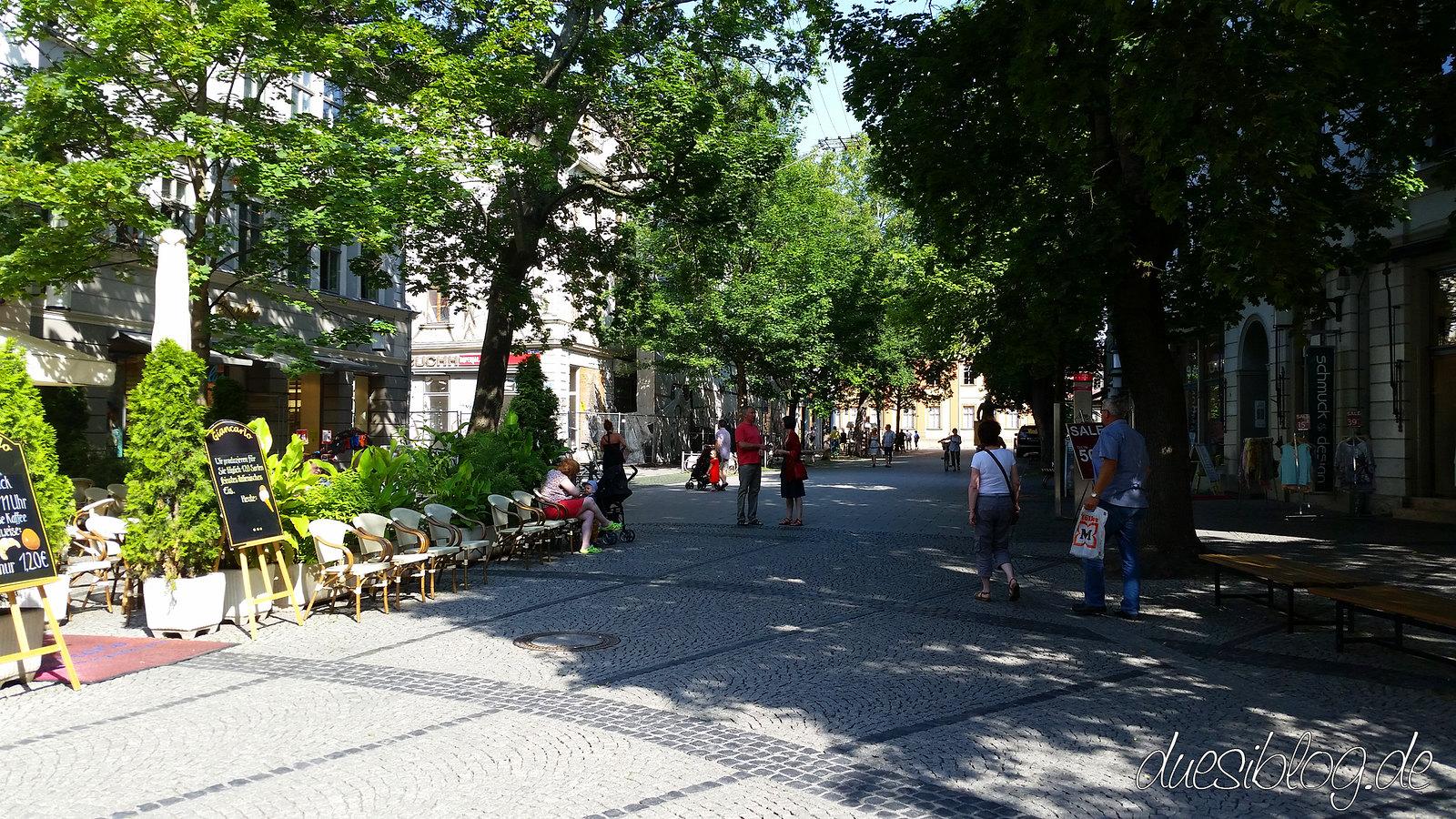 Weimar Schillerstrasse duesiblog 38