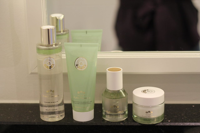 beauty-alert-roger-gallet-mirabilis-series